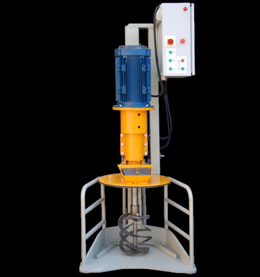 vertical_mixer