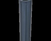 استاتور طوسی B2