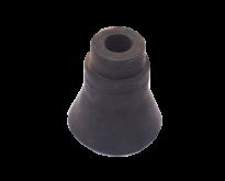 سرنازل فولادی گان فایرپروف-1
